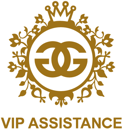 VIP Assistance